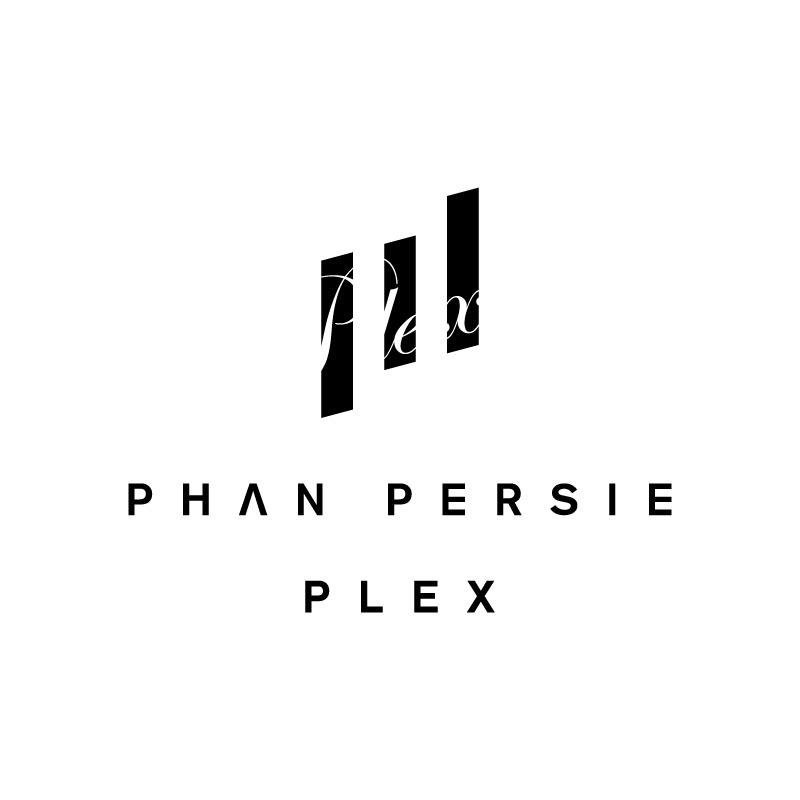 PHAN PERSIE PLEX