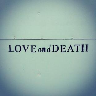2016.4.15 FRI – TAWARA : DJ@LOVE and DEATH new order 1st Anniversary