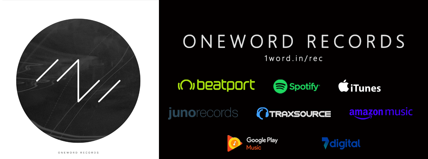 oneword records