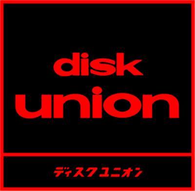 2016.6.4 SUN – KAI : DJ @ disk union Shibuya / AMORPHISM Release instore live DJ